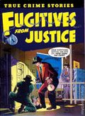 Fugitives from Justice (1952) 1