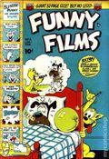 Funny Films (1949) 9