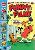 Funny Films (1949) 12