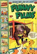 Funny Films (1949) 15