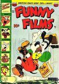Funny Films (1949) 18
