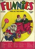 Funnies, The (1936 Dell) 1