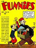 Funnies, The (1936 Dell) 10