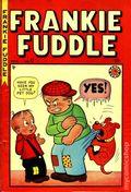 Frankie Fuddle (1949) 17