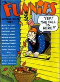 Funnies, The (1936 Dell) 13