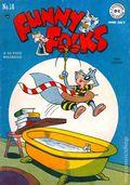 Funny Folks (1946) 14