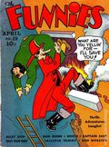 Funnies, The (1936 Dell) 19