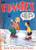 Funnies, The (1936 Dell) 28