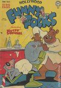 Funny Folks (1946) 26