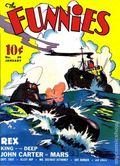 Funnies, The (1936 Dell) 39