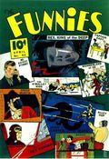 Funnies, The (1936 Dell) 42