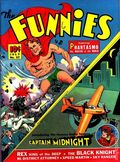 Funnies, The (1936 Dell) 57
