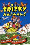 Frisky Animals (1951) 44
