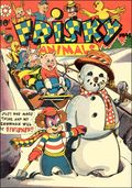 Frisky Animals (1951) 48