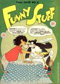 Funny Stuff (1944) 6