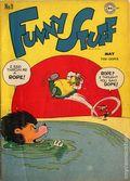 Funny Stuff (1944) 9