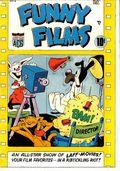Funny Films (1949) 2