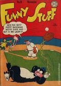 Funny Stuff (1944) 15