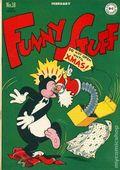 Funny Stuff (1944) 18