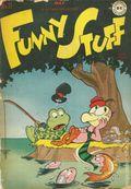 Funny Stuff (1944) 21