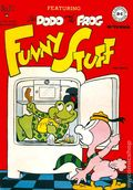 Funny Stuff (1944) 27