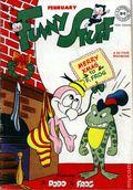 Funny Stuff (1944) 30