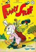 Funny Stuff (1944) 33