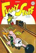 Funny Stuff (1944) 36