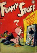 Funny Stuff (1944) 39