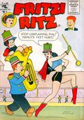 Fritzi Ritz (1948) 49