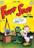Funny Stuff (1944) 48