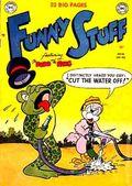 Funny Stuff (1944) 52