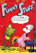 Funny Stuff (1944) 55