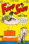 Funny Stuff (1944) 60
