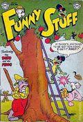 Funny Stuff (1944) 64