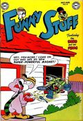 Funny Stuff (1944) 67