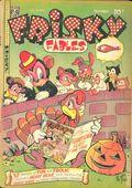 Frisky Fables Vol. 3 (1947) 9