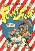 Funny Stuff (1944) 4