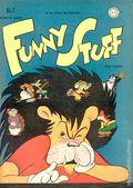 Funny Stuff (1944) 7