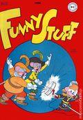 Funny Stuff (1944) 10