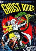 Ghost Rider (1950 Magazine Enterprises) 7