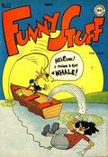 Funny Stuff (1944) 13