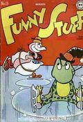 Funny Stuff (1944) 19