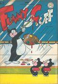 Funny Stuff (1944) 22
