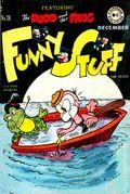 Funny Stuff (1944) 28