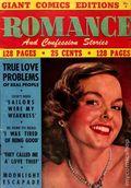 Giant Comics Edition (1947) 9