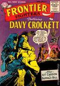 Frontier Fighters (1955) 4