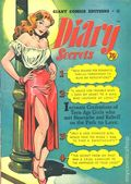 Giant Comics Edition (1947) 12