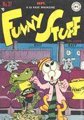 Funny Stuff (1944) 37