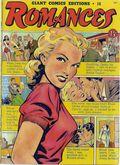 Giant Comics Edition (1947) 15